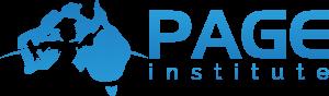 PAGE lNSTITUTE Logo Final Files-02